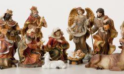 St Francis Nativity Festival