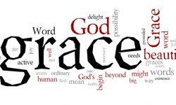 Virtue of the Week: Grace