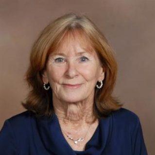 Rose Lansdon : Staff Accountant
