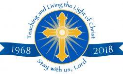 Announcement from Bishop John Noonan / Anuncio del Obispo John Noonan