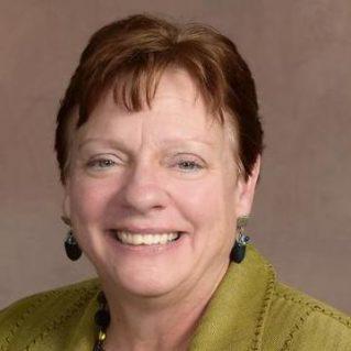 Karen Whelehan : Accounting Manager