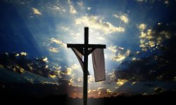 Easter message from Fr. Karl.