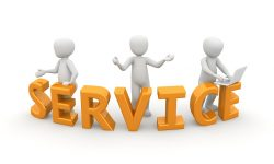 Virtue of the Week – Service
